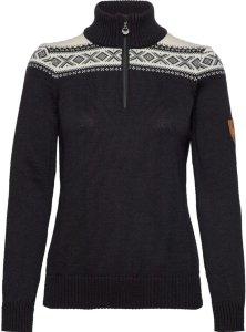 Cortina Merino Feminine Sweater (Dame)