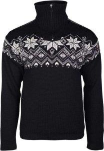 Fongen Sweater (Dame)