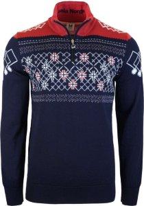 Dale of Norway Podium Sweater (Herre)