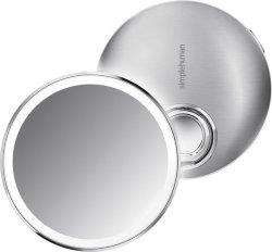 Sminkespeil Og Speil Med Lys Se Best Pris F 248 R Kj 248 P I