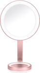 Babyliss Ultra Slim Beauty Mirror