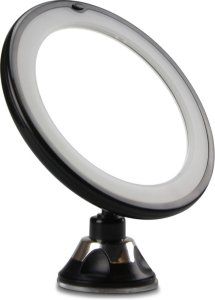 Gillian Jones LED Suction Mirror x10