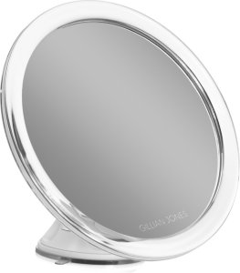 Gillian Jones Adjustable Suction Mirror x10