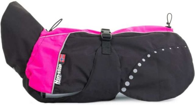Non-Stop Dogwear Alpha Pro, 24 cm