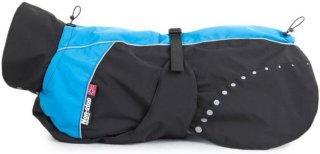 Non-Stop Dogwear Alpha Pro, 55 cm
