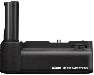 Nikon MB-N10
