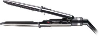 PRO Elipsis Mini Straightening Iron 20mm