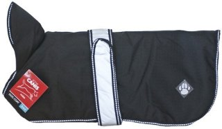 Petcare Active Canis 2 in 1 (30 cm)