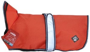 Petcare Active Canis 2 in 1 (35 cm)