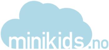 Minikids logo