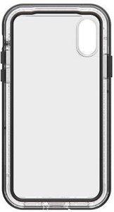 Next iPhone 7/8