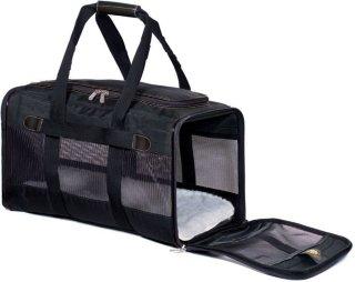Sherpa Original Deluxe Pet Carrier (str. Medium)