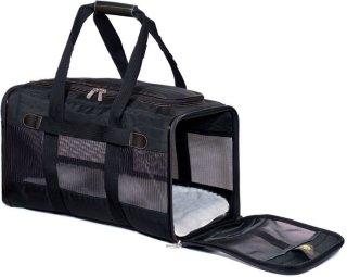 Sherpa Original Deluxe Pet Carrier (str. Large)