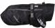 Hurtta Torrent Coat (50 cm)