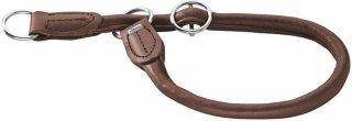 Hunter Round & Soft Strup (60 cm)