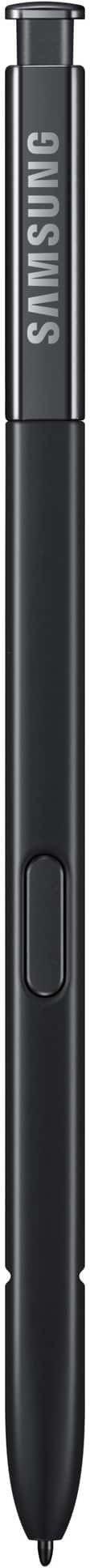 Samsung Galaxy Note 8 S Pen EJ PN950BBEGWW