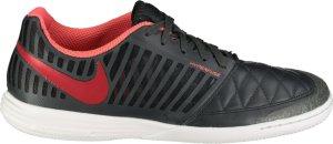 Nike Lunargato II IC