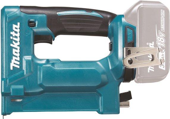 Makita DST112Z (uten batteri)