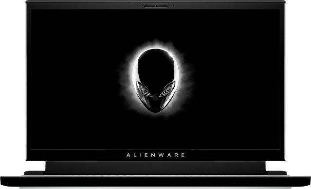 Alienware M15 R2 0FX8F