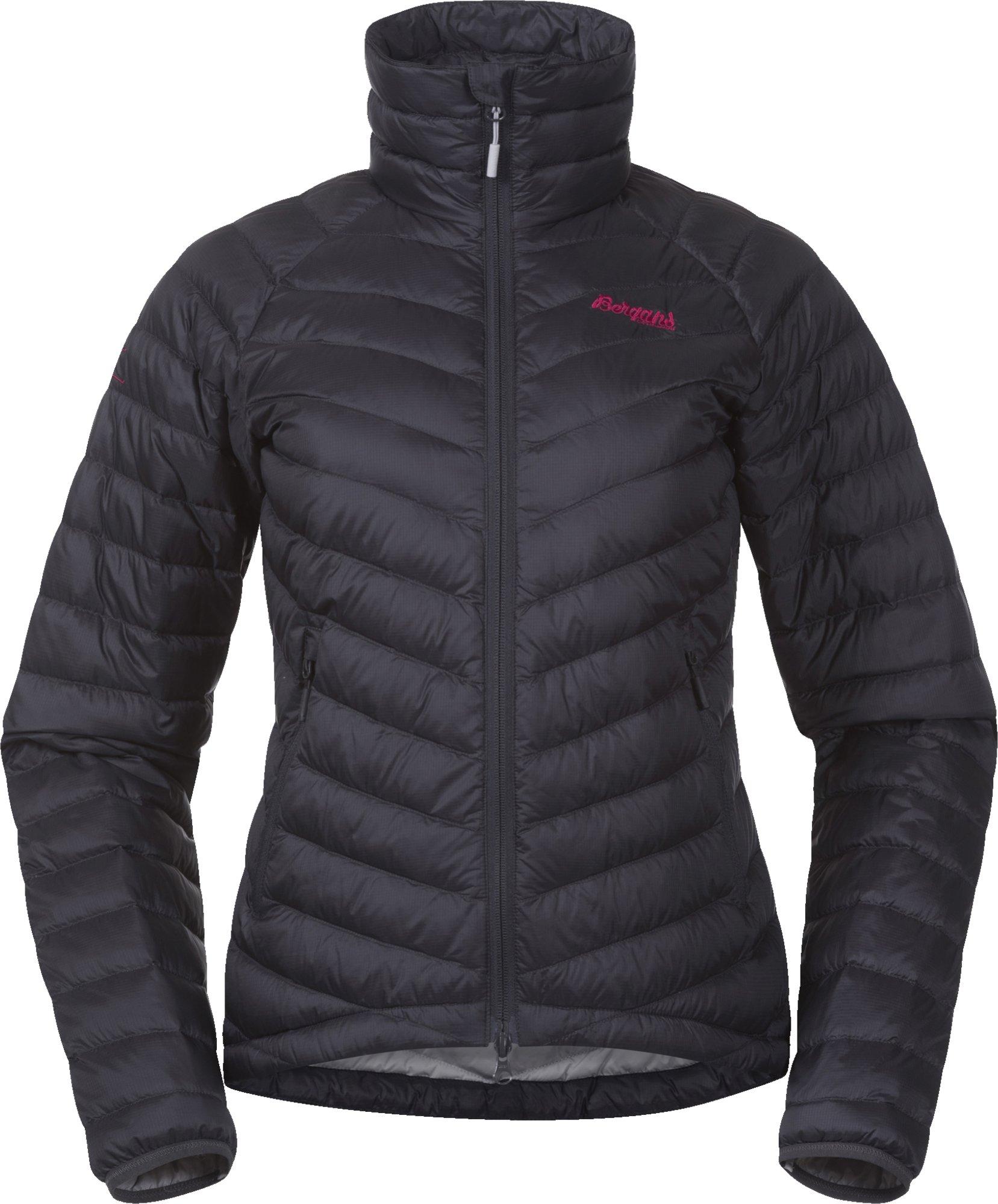 Bergans Romsdal Down Jacket (Dame) laveste priser