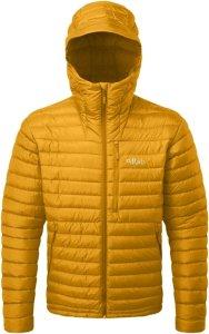 Rab Microlight Alpine | Anton Sport