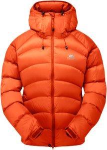 Best pris på Mountain Equipment Vega Jacket (Herre) Jakker