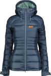Helly Hansen Icefall Down Jacket (Dame)