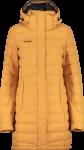 Bergans Sirili Down Coat (Dame)