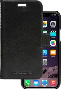 DBramante1928 Lynge iPhone 11