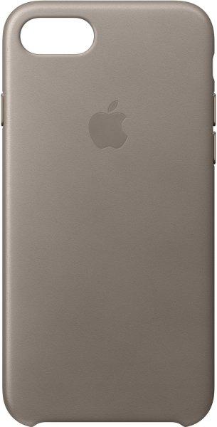 Apple iPhone 7/8 Skinndeksel