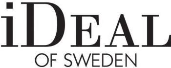 iDeal of Sweden logo