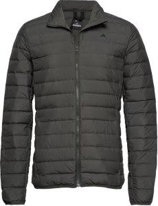Adidas Varilite Jacket (Herre)