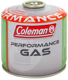 Coleman C500 Performance Gas 440g