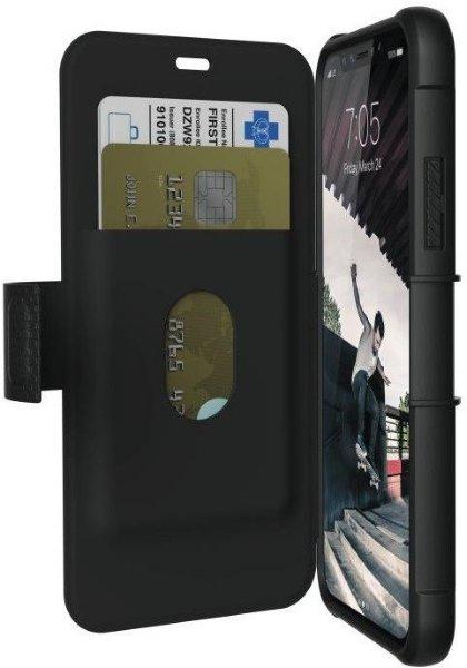 UAG Metropolis iPhone X/XS