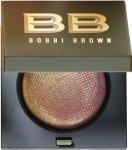 Bobbi Brown Luxe Multichrome Eye Shadow