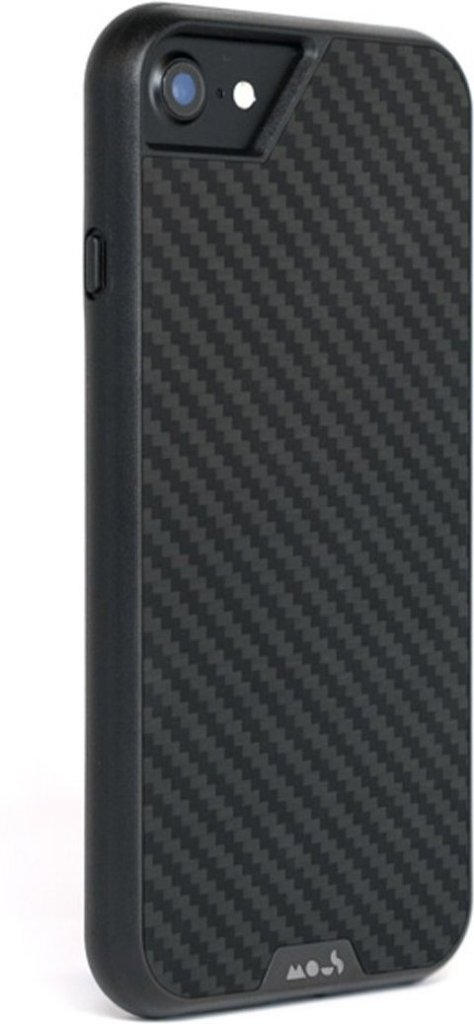 Mous Limitless 2.0 Carbon iPhone 6/7