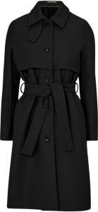 Whyred Kate Coat