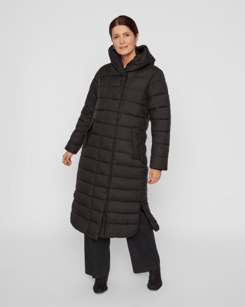 Didriksons Stella Coat