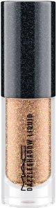 Mac Cosmetics Dazzleshadow Liquid