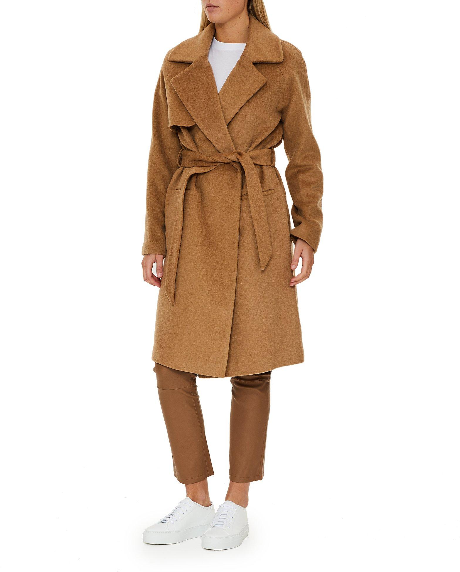 Best pris på 2ND Day 2ND Livia Coat (Dame) Jakker