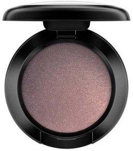 Mac Cosmetics Satin Eye Shadow
