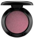 Mac Cosmetics Veluxe Pearl Eye Shadow