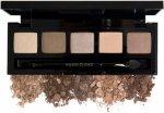 Nilens Jord Eye Shadow Palette