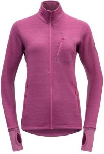 Thermo Jacket (Dame)
