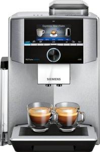 Siemens TI9553X1RW