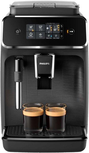 Philips EP222010