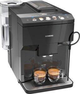 Siemens EQ.500 TP501R09