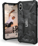 UAG Pathfinder Midnight iPhone X/XS
