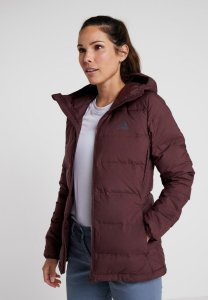 Best pris på Adidas Helionic Down Hooded Jacket (Herre) Se