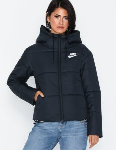 Syn Fill Jacket (Dame)